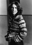 George Harrison, NYC - 1976