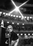 Elton John, NYC - 1972