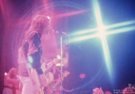Kinks, NJ - 1972