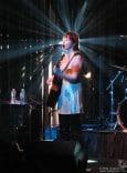Suzanne Vega, NYC - 2007